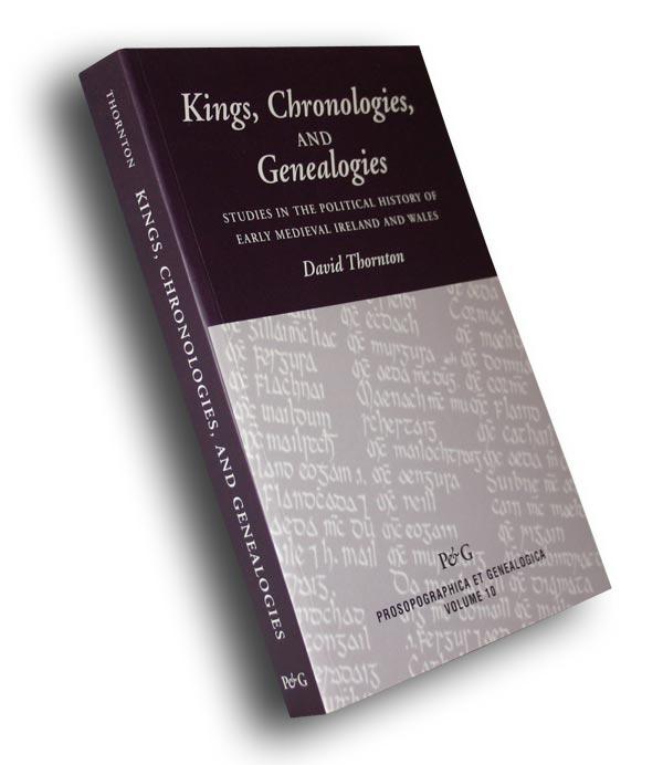 jaggi david généalogies